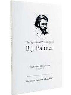 BJ Book