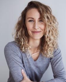 Dr Erin Hawken